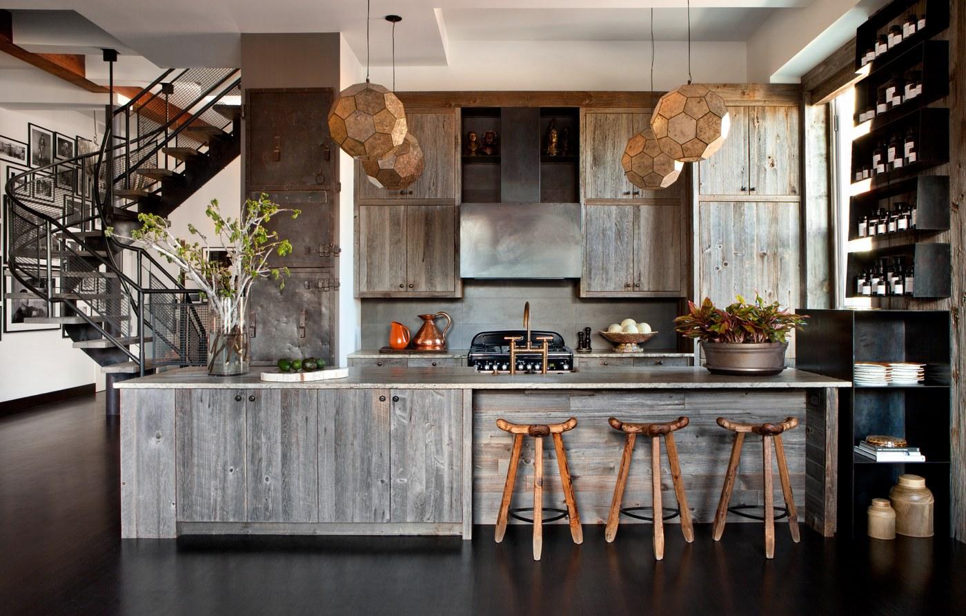 La decoración de tu cocina