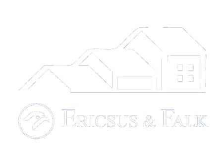 Ericsus & Falk